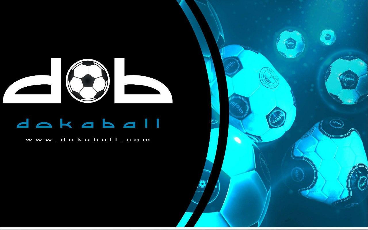 Футбольные тренировки с Dokaball Universal 3 в 1- развитие и улучшение  футбольных навыков. fe60fcb2524a5
